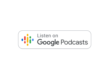 Poetry Shuttle 21 Podcast Series on Google Podcast