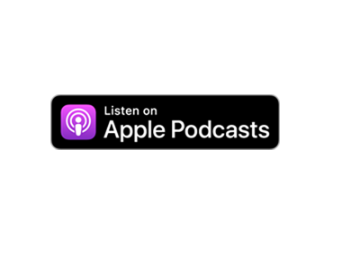 Poetry Shuttle 21 Podcast Series on Apple Podcast